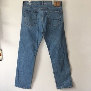 Signature by Levi Strauss & Co Jeans Men W36 L32
